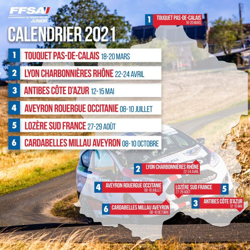 Calendrier Championnat De France Des Rallyes 2022 Rallye Lyon Charbonnières Rhône   22, 23 et 24 avril 2021